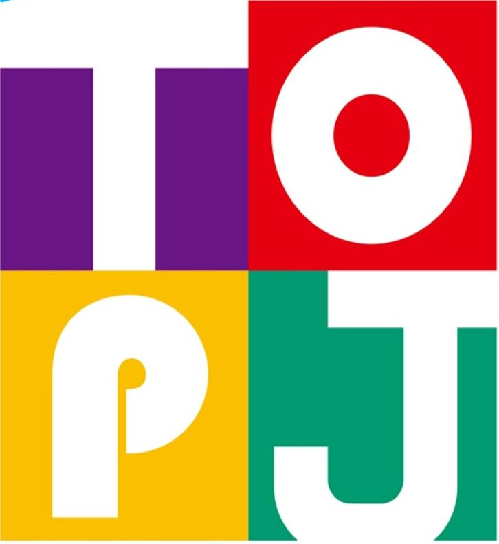 Giới thiệu về Topj