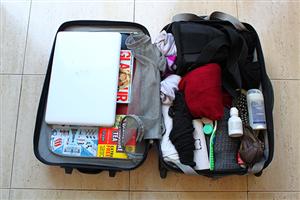 Hành lý khi đi du học Nhật Bản cần những gì?